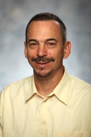 Jeffrey Montez de Oca