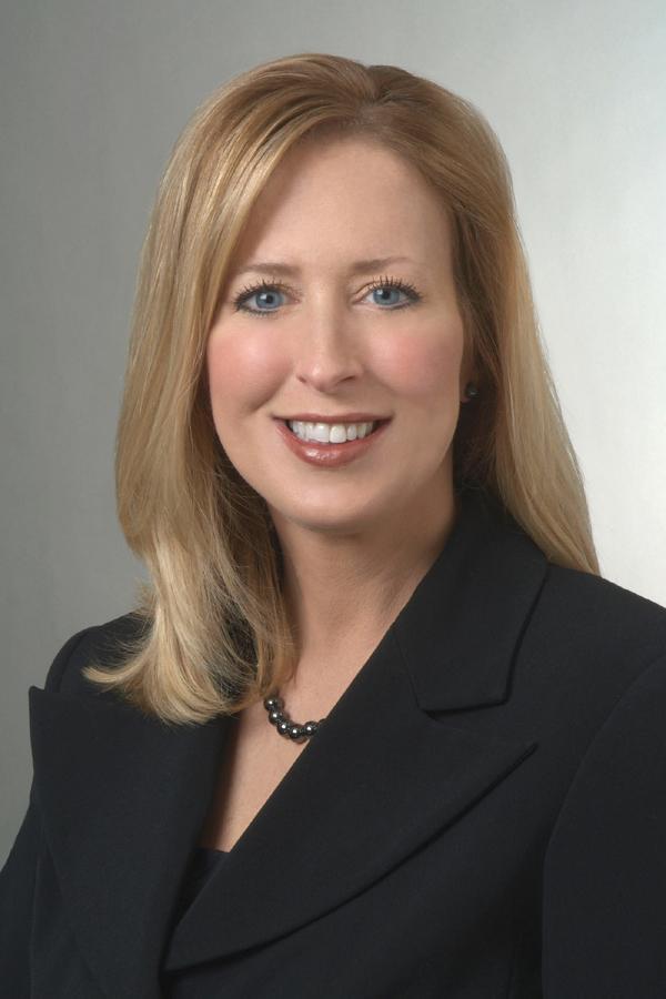 Rhonda A. Miller