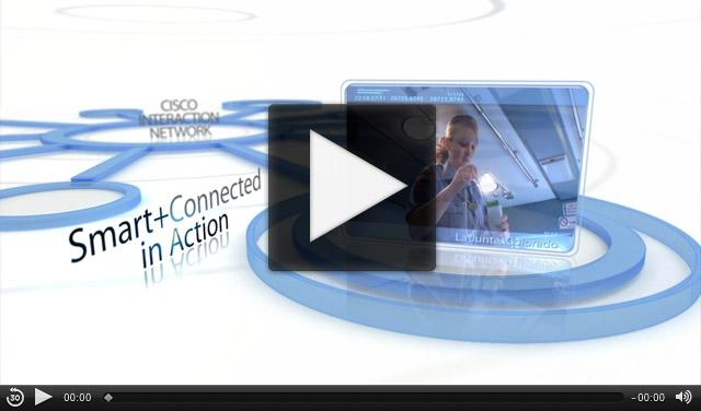 Cisco video thumbnail