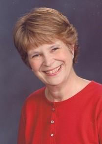 Sherry Lynn Ekerholm