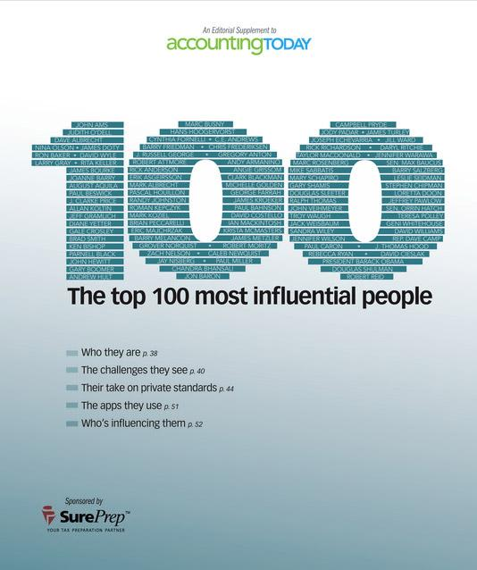 Cover art for Top 100 article