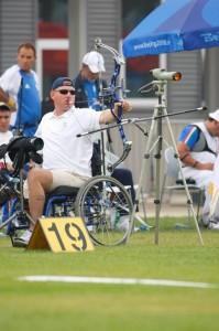 Jeff Fabry, RandyRichardson, Hanger Prosthetics Orthotics Inc