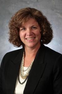 Sutherland named golf management program director