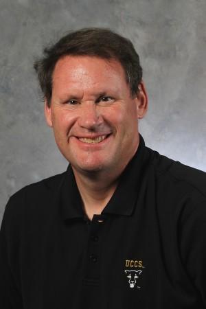 Headshot of Steve Linhart