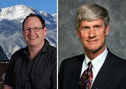 David-Weiss-and-Jeffrey-Ferguson