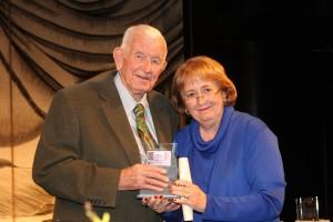 In Memory: James S. Rynning