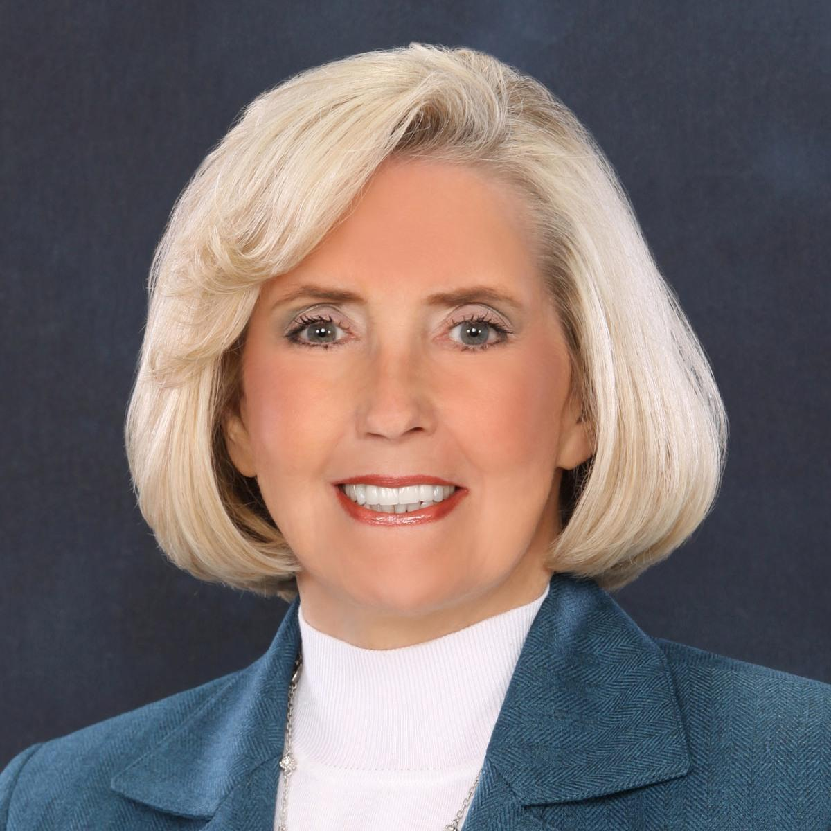 lilly ledbetter Danae king the columbus dispatch @danaeking lilly ledbetter isn't done fighting for equal pay for women, nor is she done encouraging others to do the same.