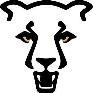 UCCS-Mountain-Lion-Logo