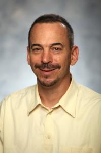 Jeff Montez De Oca