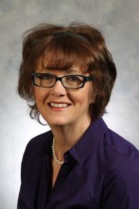 Susan Szpyrka