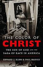 Color of Christ