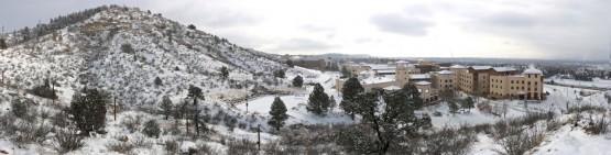 Snow_Panorama1