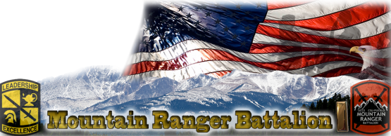 ROTC finishes first in regional Ranger Challenge