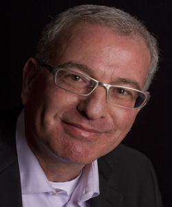 Raphael Sassower