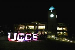 UCCS Spirit Rally-32