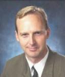 Education faculty publish