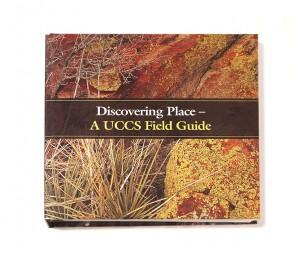 Discovering-Place-field-guide-book-photo-small