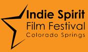 ISFF-vector-Logo-cutout-orange-small