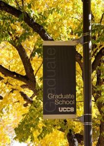 Graduate School announces new fellowship recipients