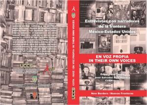 Publishing venture links UCCS, Mexican university