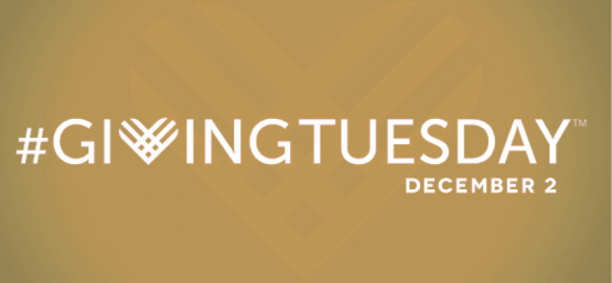 UCCS launches #GivingTuesday campaign
