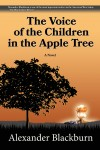 Voice of the Children in the Apple Tree