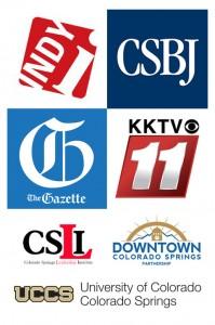 mayoral-debate-logos