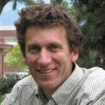 David Havlick