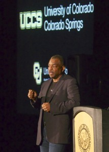 """""""My life has been immeasurably changed by the books I've read,""""  - LeVar Burton"""