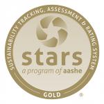 STARS_Gold_seal (2)