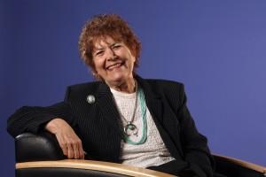 Carole Schoffstall