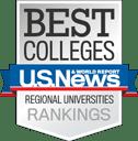 generic-colleges-regional-universities