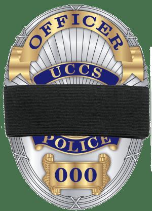UCCS-badge-memorial-band
