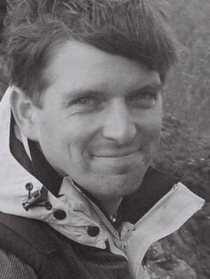 Constantine Diehl
