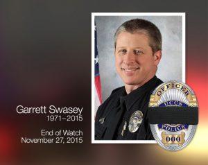 Garrett-Swasey-680x540