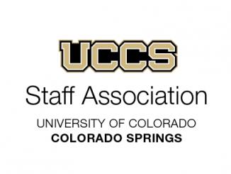 UCCS Staff Association