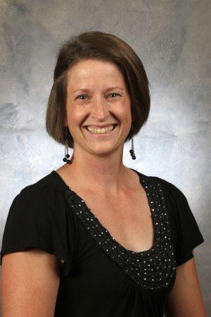 Nicole Juhl