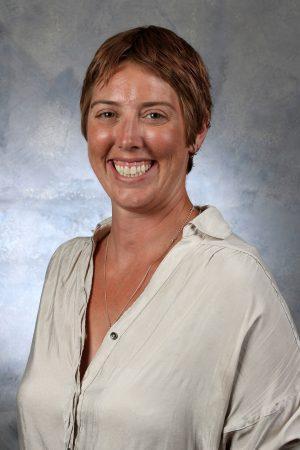 Elise Naughton