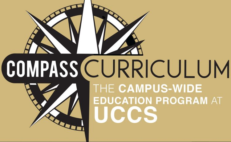 Compass Curriculum logo