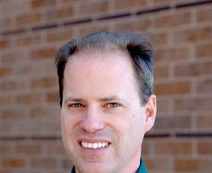 Greg Plett