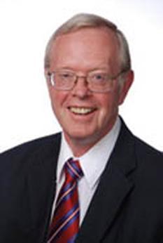 Mark McConkie