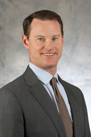 Greg Kuppenheimer