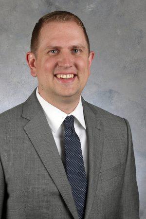 Brad Monson
