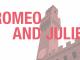 Romeo and Juliet graphic