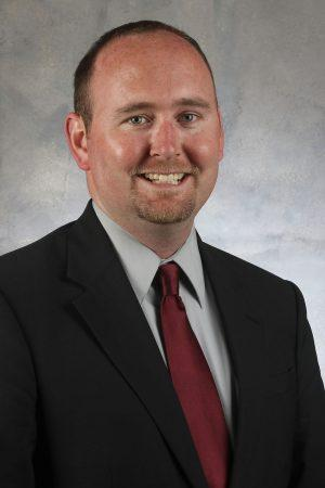 Jared Verner