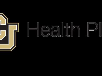 CU Health Plan logo