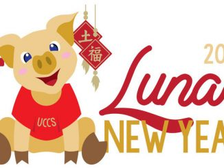 Lunar New Year graphic