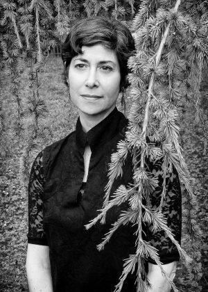 Jane Rigler
