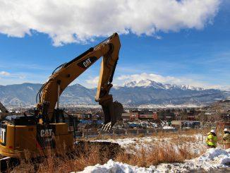 Hybl Construction