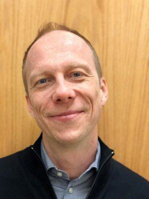 Guy Hagen